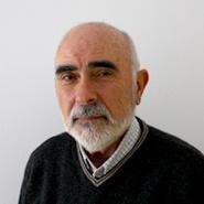 José Manuel Delgado Cordero