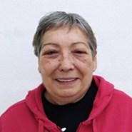 Juana Ávila Román