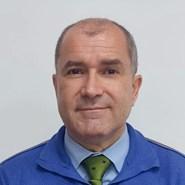 Luis Orti Algarra