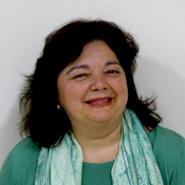Rosa Mariscal Sánchez